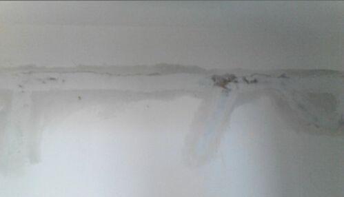 房子漏水真头疼 装修房子防水很重要