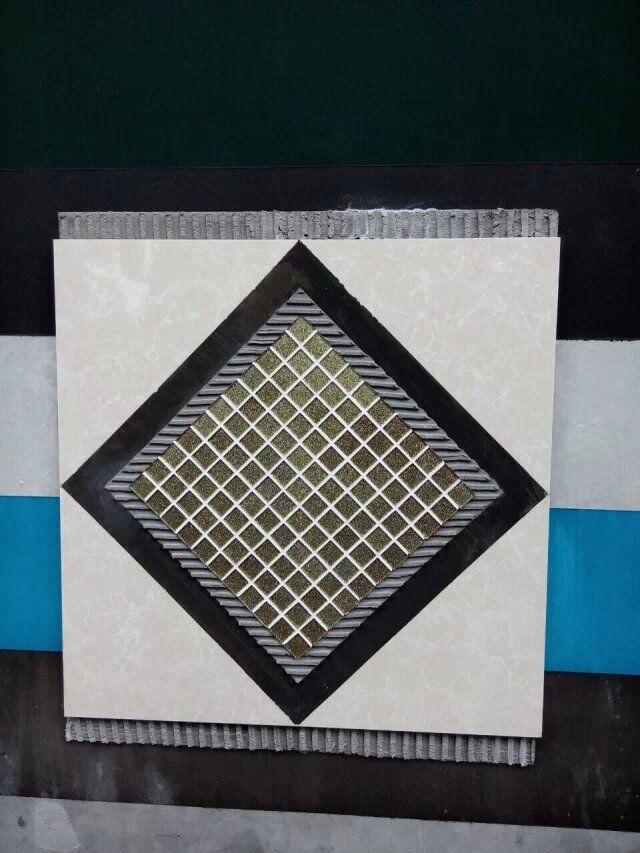 安德斯强力瓷砖胶-瓷砖铺贴的好帮手